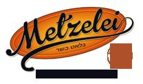 Metzelei